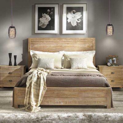 Уютна спалня с помощта на ФЪН ШУЙ